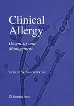 Clinical Allergy