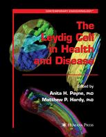 The Leydig Cell in Health and Disease
