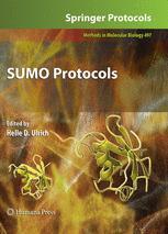 SUMO Protocols