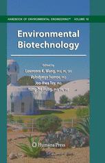 Environmental Biotechnology