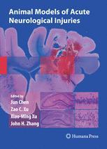 Animal Models of Acute Neurological Injuries