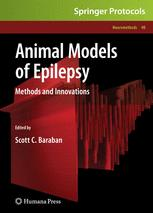 Animal Models of Epilepsy