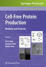 Cell-Free Protein Production