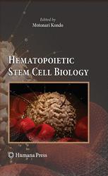 Hematopoietic Stem Cell Biology