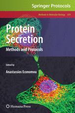 Protein Secretion