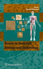 Trends in Stem Cell Biology and Technology