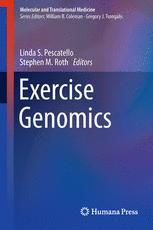 Exercise Genomics