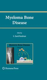 Myeloma Bone Disease
