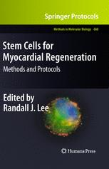 Stem Cells for Myocardial Regeneration