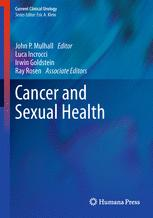 Cancer and Sexual Health