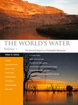 The World's Water
