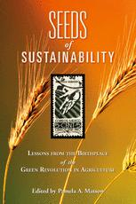 Seeds of Sustainability