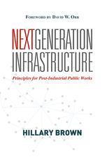 Next Generation Infrastructure