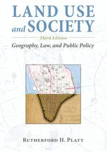 Land Use and Society