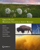 Great Plains Regional Technical Input Report