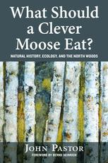 What Should a Clever Moose Eat?
