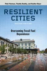 Introduction: Urban Resilience: Cities of Fear and Hope