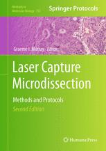 Laser Capture Microdissection