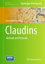 Claudins