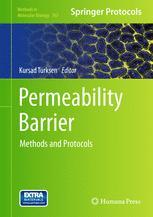 Permeability Barrier