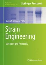 Strain Engineering