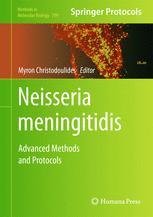 Neisseria meningitidis