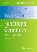 Functional Genomics
