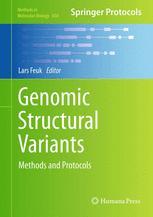 Genomic Structural Variants