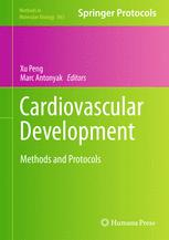 Cardiovascular Development