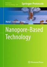Nanopore-Based Technology