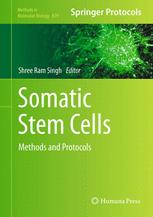 Somatic Stem Cells