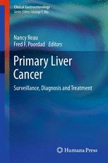Primary Liver Cancer