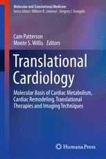 Translational Cardiology