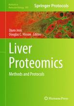 Liver Proteomics