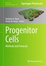 Progenitor Cells