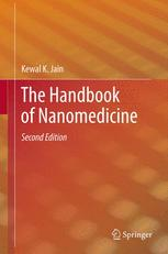 The Handbook of Nanomedicine