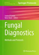 Fungal Diagnostics