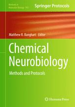Chemical Neurobiology