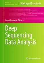 Deep Sequencing Data Analysis