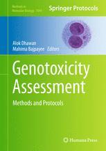 Genotoxicity Assessment