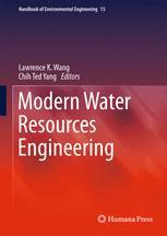 Modern Water Resources Engineering