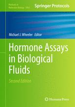 Hormone Assays in Biological Fluids