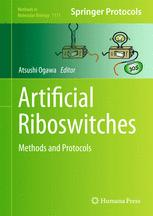 Artificial Riboswitches