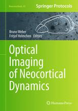 Optical Imaging of Neocortical Dynamics