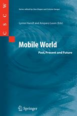 Mobile World