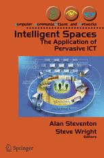 Intelligent Spaces