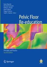 Pelvic Floor Re-education