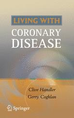 Living with Coronary Disease