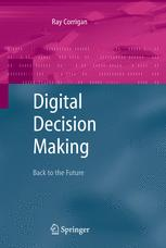 Digital Decision Making