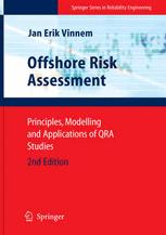 Offshore Risk Assessment